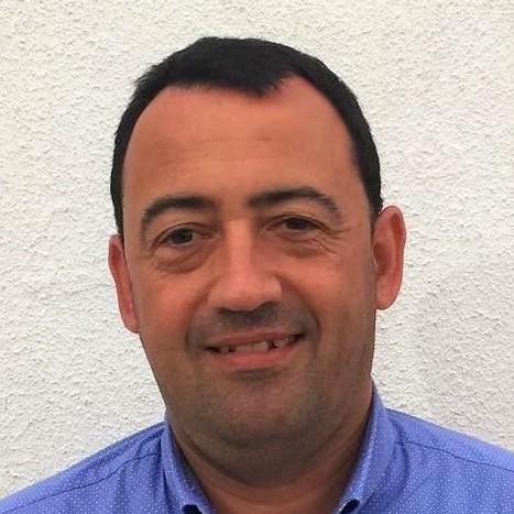 Fran Romero Domínguez