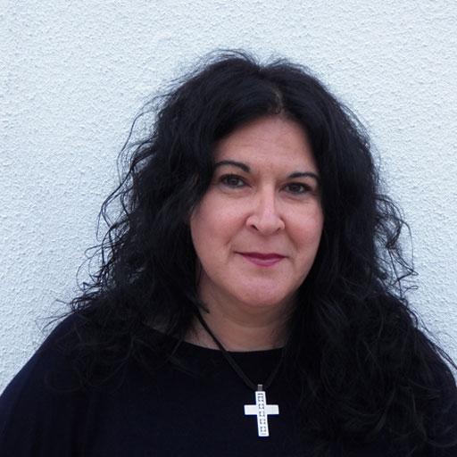 Carmen López Hurtado
