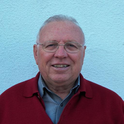 Jorge Rodríguez Romera