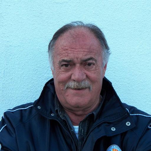 Manuel González Macías